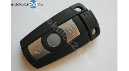 BMW carcasă cheie 3 cu cheie de siguranță