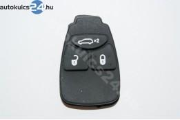 Chrysler buton push 3 #2