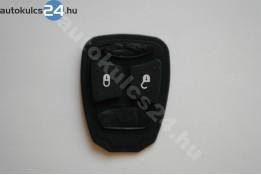 Chrysler buton push 2