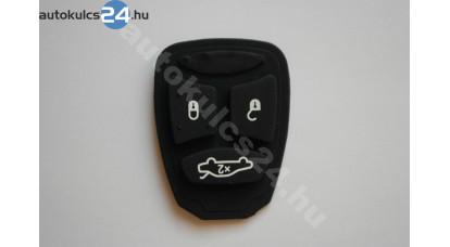 Chrysler buton push 3