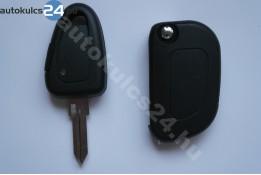 Iveco adaptor pentru cheia briceag