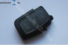 Ford 3 cheie cu butoane 433Mhz