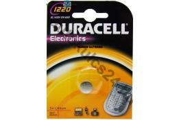 Duracell CR1220 lithium baterii