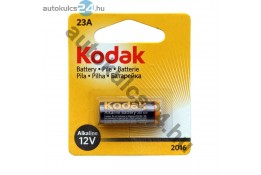 Kodak A23 mini 12V baterii