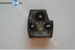 Honda 3 carcasă telecomandă cu butoane #3