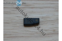 PCF7935AS transponder chip