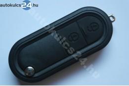 MG carcasă cheie briceag