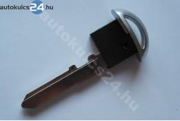 Mazda cheie de siguranță #3