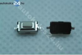 Microîntrerupător 6mm*3.5mm