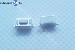 Microîntrerupător 6.1mm*3.45mm*3.3mm