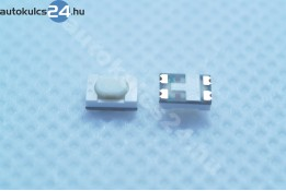 Microîntrerupător 3.2mm*4.9mm*2.5mm (Toyota)