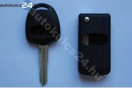 Mitsubishi adaptor pentru cheia briceag dreapta
