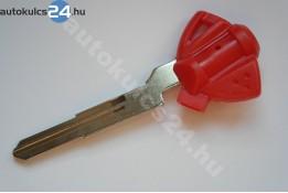 Suzuki cheie motor