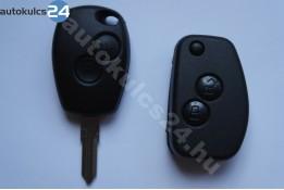 Renault adaptor pentru cheia briceag