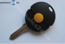 Smart 1 cheie cu butoane