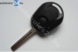 Ssangyong 2 carcasă cheie cu butoane #3