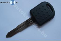 Suzuki stânga carcasă cheie
