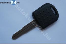 Suzuki dreapta carcasă cheie