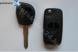 Suzuki adaptor pentru cheia briceag(Ignis, Swift, SX4, Liana)