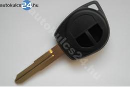 Suzuki cheie(Ignis, Swift, SX4, Liana)