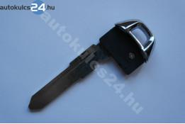 Suzuki cheie de siguranță #2