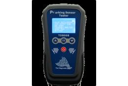 TDB008 Parking Senzor Tester