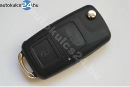 Volkswagen 2 cu butoane 1J0 959 753 N 433MHZ