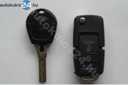 Volkswagen adaptor pentru cheia briceag #2